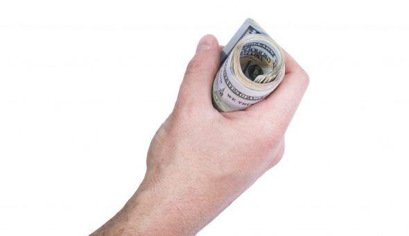 Правила приворота денег и везения