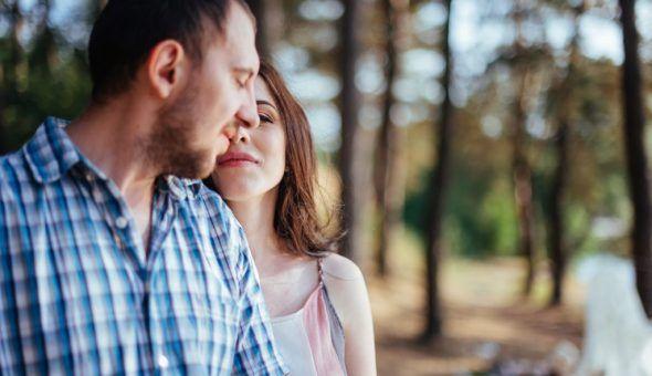 Привороты и обряды на жену