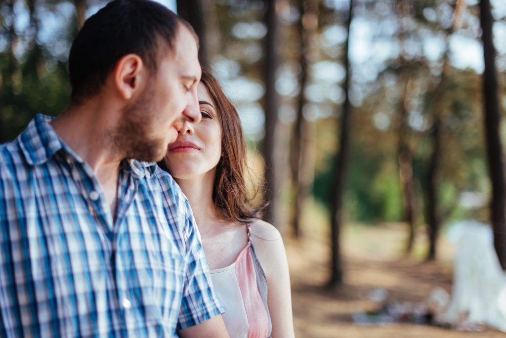 Как самому сделать приворот жены