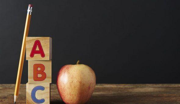 Заговоренное яблоко поможет добиться взаимности