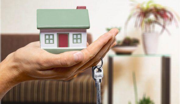 Очистить жилище поможет специальный обряд