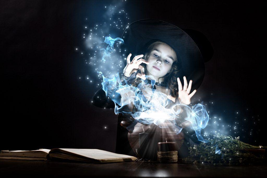 Как снять приворот - способы защиты от любовной магии и как сделать отворот