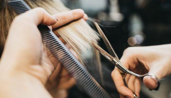 В чужом доме лучше не подстригаться