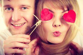 Совместимость Козы и Крысы в любви и браке