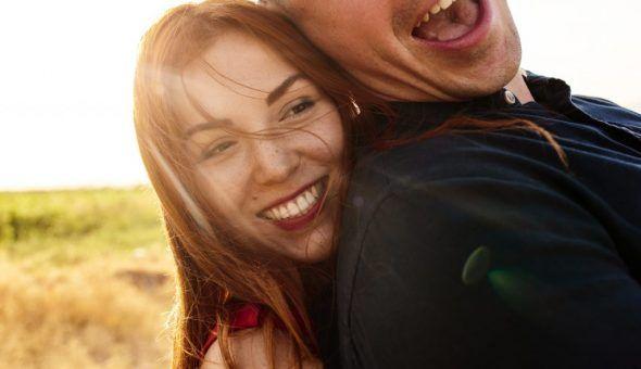 Совместимость знаков Обезьяна и Коза в любви и браке