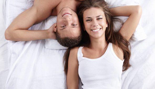 Совместимость Льва и Близнецов в любви и браке