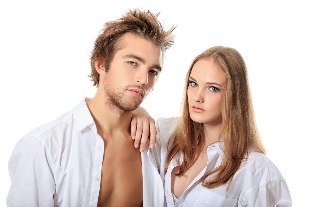 Совместимость знаков зодиака лев мужчина и дева женщина