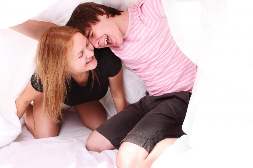 Совместимость Лев и Козерог в любви, в сексе, в браке, в процентах