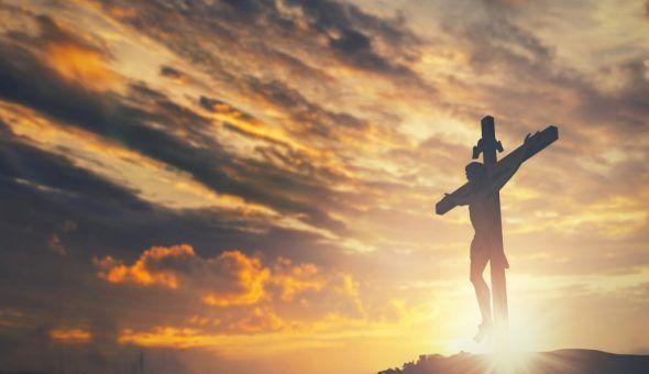 Молитва избавит от негатива