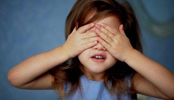 Как защитить ребенка от сглаза и порчи по