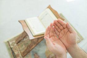 Мусульманские обряды для снятия порчи и сглаза