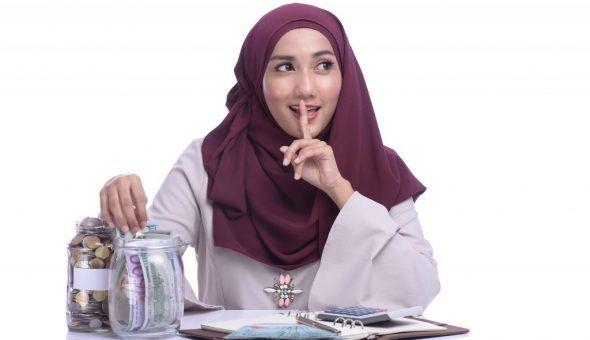 Мусульманские заговоры для привлечения мужчин и денег