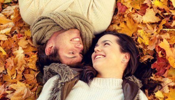 Берегите семейное счастье