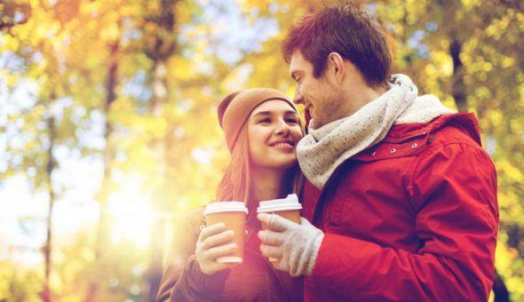Чрезмерная ревность помешает счастью