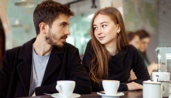 Лучше строить отношения со знаками своей стихии