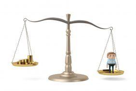 Совместимость мужчины Весов с другими знаками