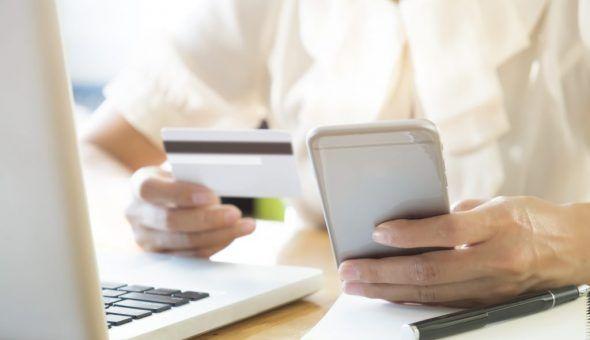 Заговор на получение кредита