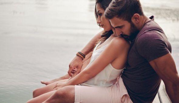 Приворот на любовь мужчины