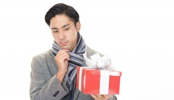 Ритуал поможет получить щедрый подарок