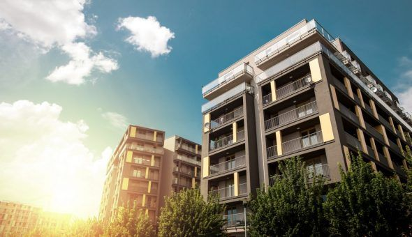 Сила заговора на получение квартиры