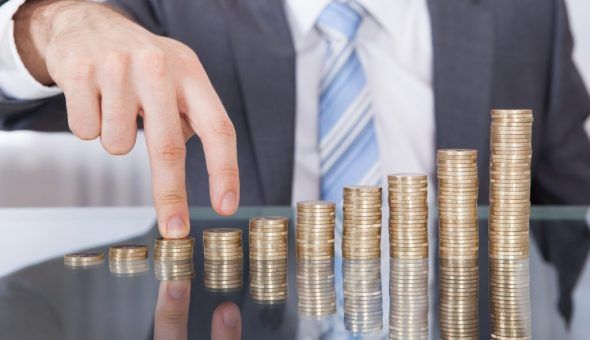 Сильные заговоры для повышения зарплаты