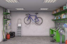 Сильные заговоры на продажу гаража
