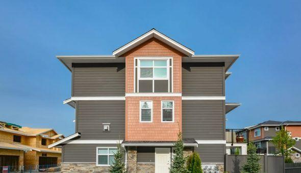 Дом можно выгодно продать