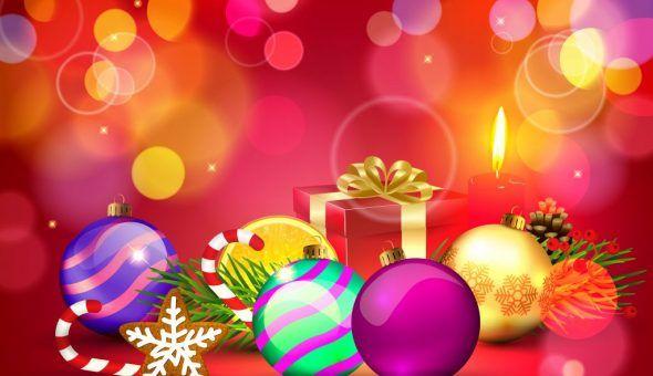 Виды приворотов на праздник Рождества