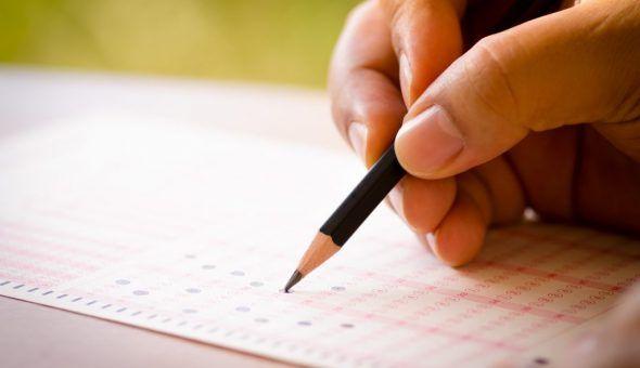 Заговорные обряды на сдачу экзамена