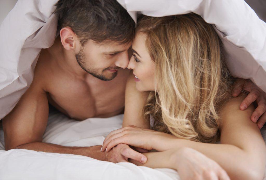 домашний парывидео красивый секс