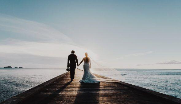 Ритуальные заговоры-обряды на свадьбу