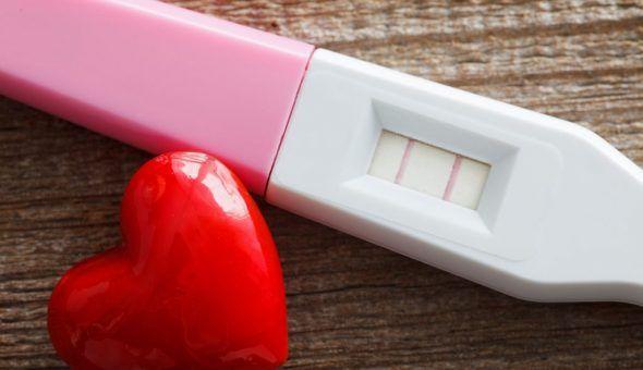 Заговор на зачатие: для рождения детей