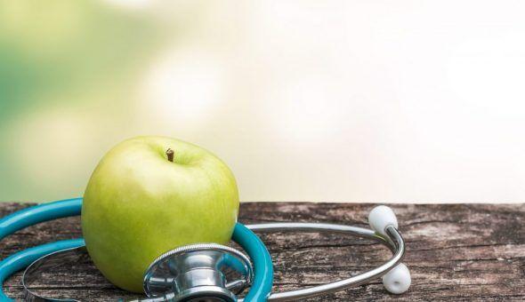 Заговор на здоровье