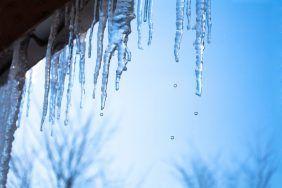 Актуальные приметы о погоде на февраль
