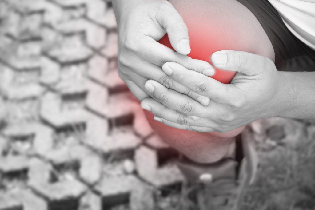 Заговоры в полнолуние от боли в суставах болезнь доярок опухают суставы пальцев