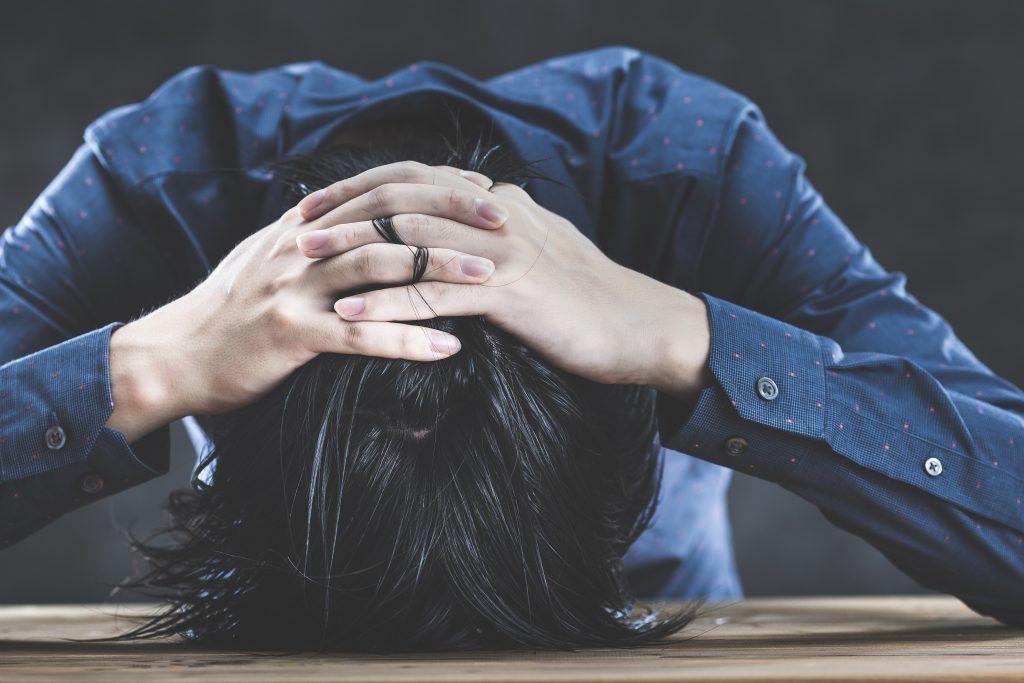 Как избавиться от одиночества и найти любимого человека заговор