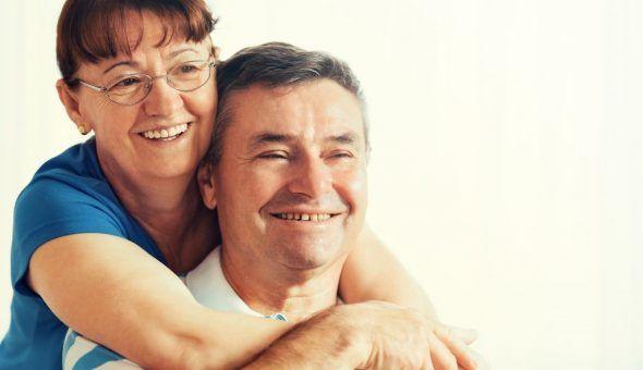 Недоверие может погубить брак