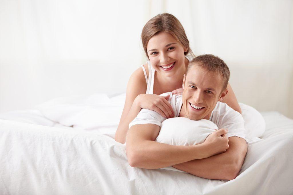 Рак и Дева совместимость знаков зодиака в любви сексе и в дружбе