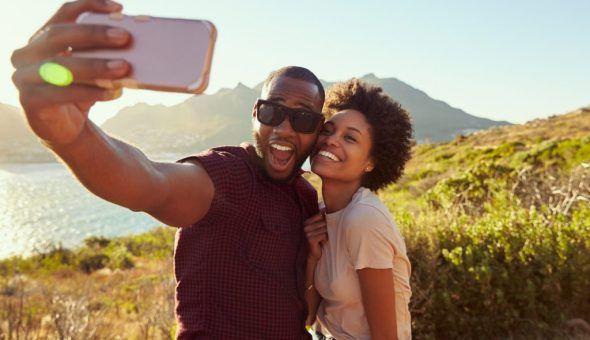 Пара может выстроить крепкий союз