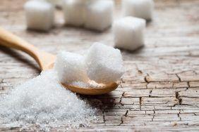 Значение примет о рассыпанном сахаре