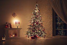 Заговоры на Рождество для привлечения любви и денег