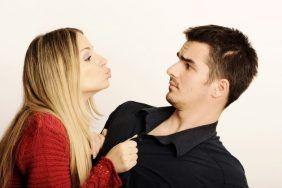 Совместимость двух Тельцов в отношениях