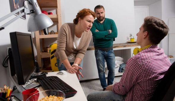 Отсутствие финансов может разрушить брак