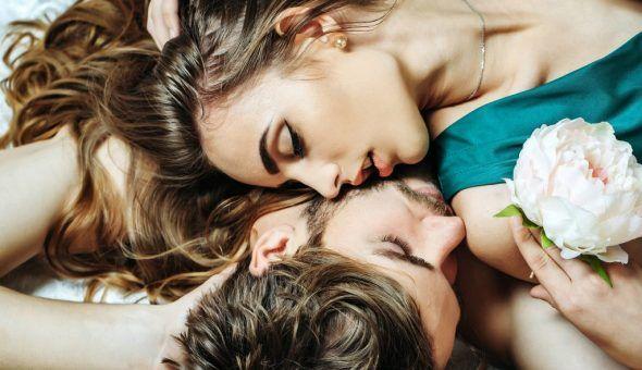 Совместимость Близнеца и Водолея в любви и дружбе