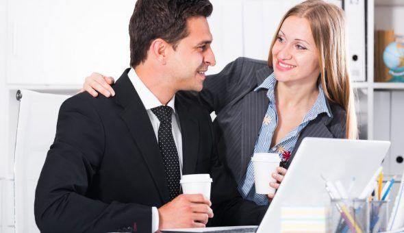 Взаимопонимание поможет укрепить отношения
