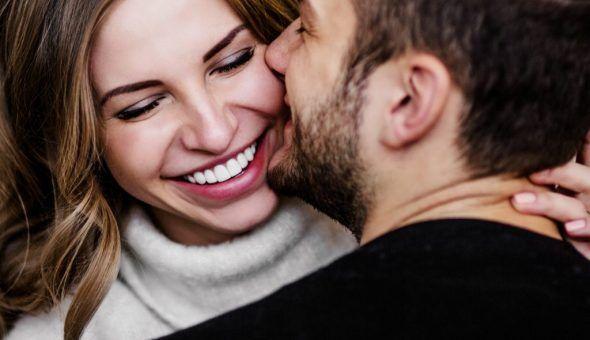 Брак с Девой закончиться быстро