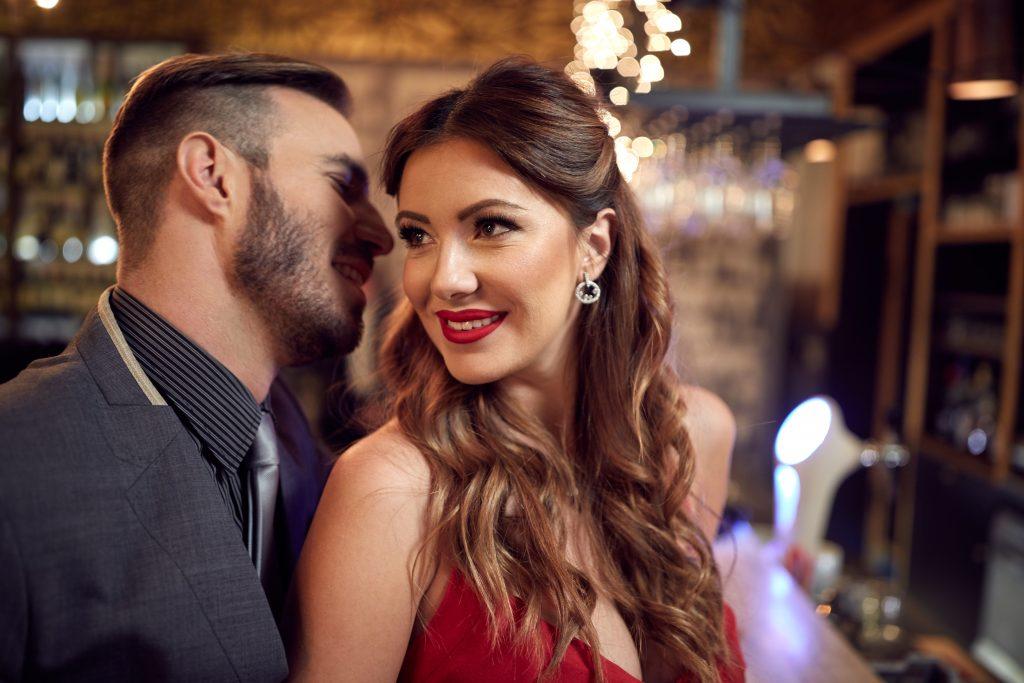 Совместимость женщины и мужчины быков в любви браке и постели