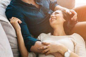 Совместимость Дракона и Кабана в любви и браке