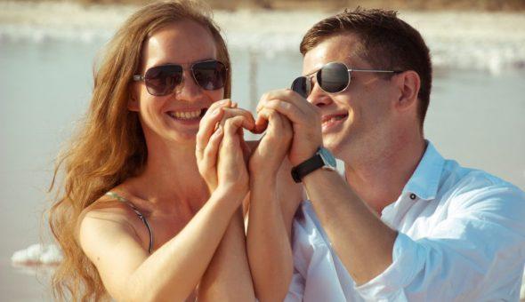 Совместимость Козы и Свиньи в браке и любви
