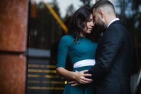 Совместимость Петуха и Обезьяны в любви и браке
